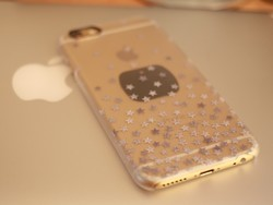 Deck out your iPhone 6 with Casetify