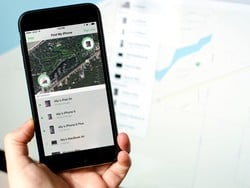 How to use Find My iPhone: The ultimate guide