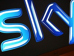 Sky to launch new mobile network with O2
