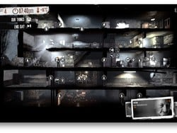 This War of Mine: Don't miss this Mac game!