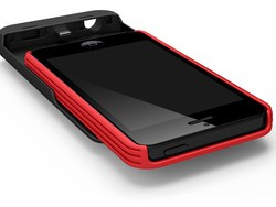 TYLT discounts power cases for iPhone 5, 5s