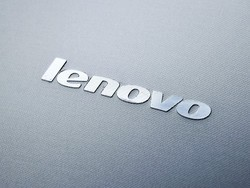 Lenovo once again caught betraying customer trust
