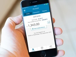 Barclays Pingit will enable you to send money via Twitter