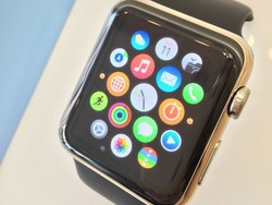 How to find and install apps on Apple Watch