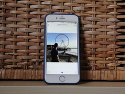 How to view and manage your iCloud Photo Library while you're offline