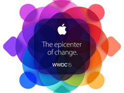 Apple sends out tickets to WWDC 2015 lottery winners