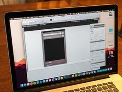 FileMaker 14 adds mobile browser support and more