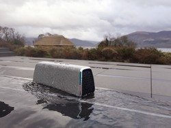 Splash Into Summer with These Fantastic Waterproof Bluetooth Speakers