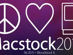 Macstock event and MacBBQ come to the heartland