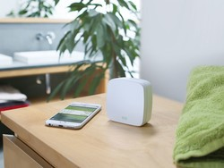 Elgato Eve sensors now available for pre-order