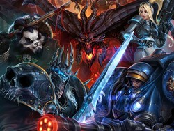 Heroes of the Storm: Tips and tricks for beginners