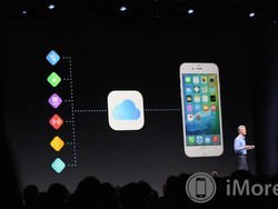 HomeKit supports remote acces via iCloud, variety of devices