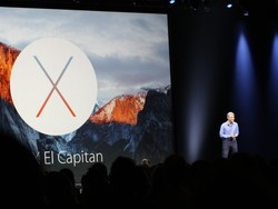 10 tiny features I love about OS X El Capitan