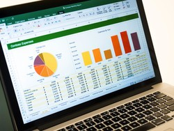 Office 2016 for Mac can be bought as stand-alone software