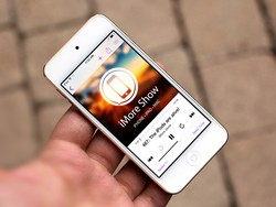 Join the discussion: What are your favorite Apple/iOS-related podcasts?
