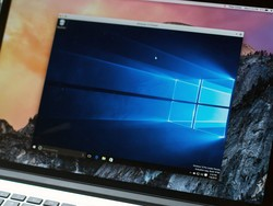 How to get fast Windows 10 Insider Preview builds