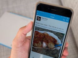 How to auto-post your Instagram photos as Twitter photos
