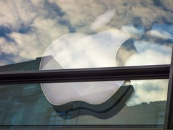 Sanjay Kaul appointed to lead Apple's Indian operations