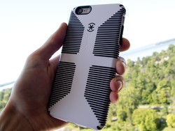Cover your iPhone 6s Plus with these must-have cases