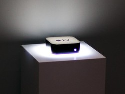 Win the all new Apple TV from iMore