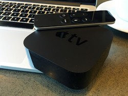 How to set up multiple accounts on your Apple TV