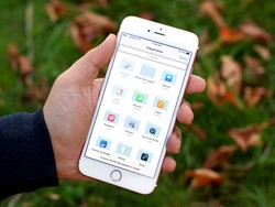How to get the iCloud Drive app on your iPhone and iPad