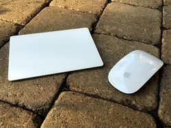 Magic Mouse vs. Magic Trackpad: Which should you choose?