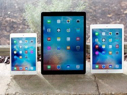 Which iPad should you get?