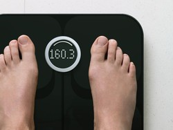 Which Smart Scales Support Fitbit?