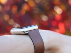 FAQ: Everything we know about Apple Watch 2