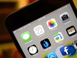 Caltech accuses Apple of violating Wi-Fi technology patents