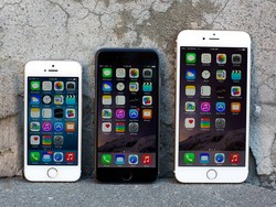What iPhone screen size should you get