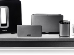 What is Sonos and how does it work?