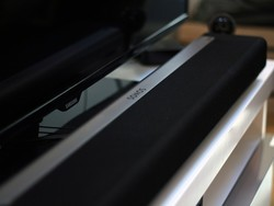 Should you go with the Sonos Beam or Playbar?