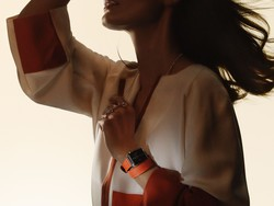 New Apple Watch Hermès bands: What you need to know!