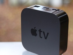Apple TV 4K drops to all-time Amazon low price in this pre-Super Bowl deal