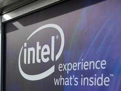 Intel to alay off 12,000 employees