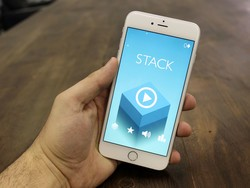 Stack: Seven tips, tricks, and hints