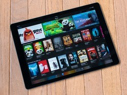 How to download content from the iTunes Store app