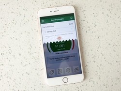 You'll want this app if you're a TD customer