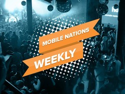 MoNa Weekly: WWDC, E3, OnePlus, and more