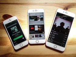 The best streaming music services you need to know about