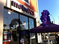 T-Mobile's Scam ID and Scam Block coming to MetroPCS