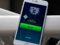 EA is pulling Tetris from the App Store because reasons