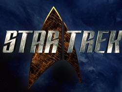 Bell Media acquires rights to new Star Trek series in Canada