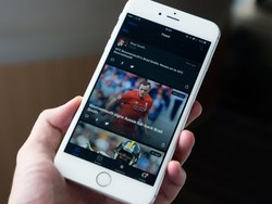 Upcoming theScore update will bring Rio 2016 to your iPhone