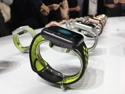 You don't have to spend a fortune to sport a cool Apple Watch band
