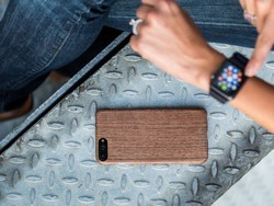 Win new iPhone 7 and Apple Watch 2 accessories from P&Q!