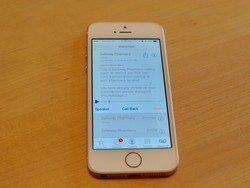 How to set up and use Voicemail on iPhone