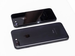 The iPhone I want versus the iPhone I need